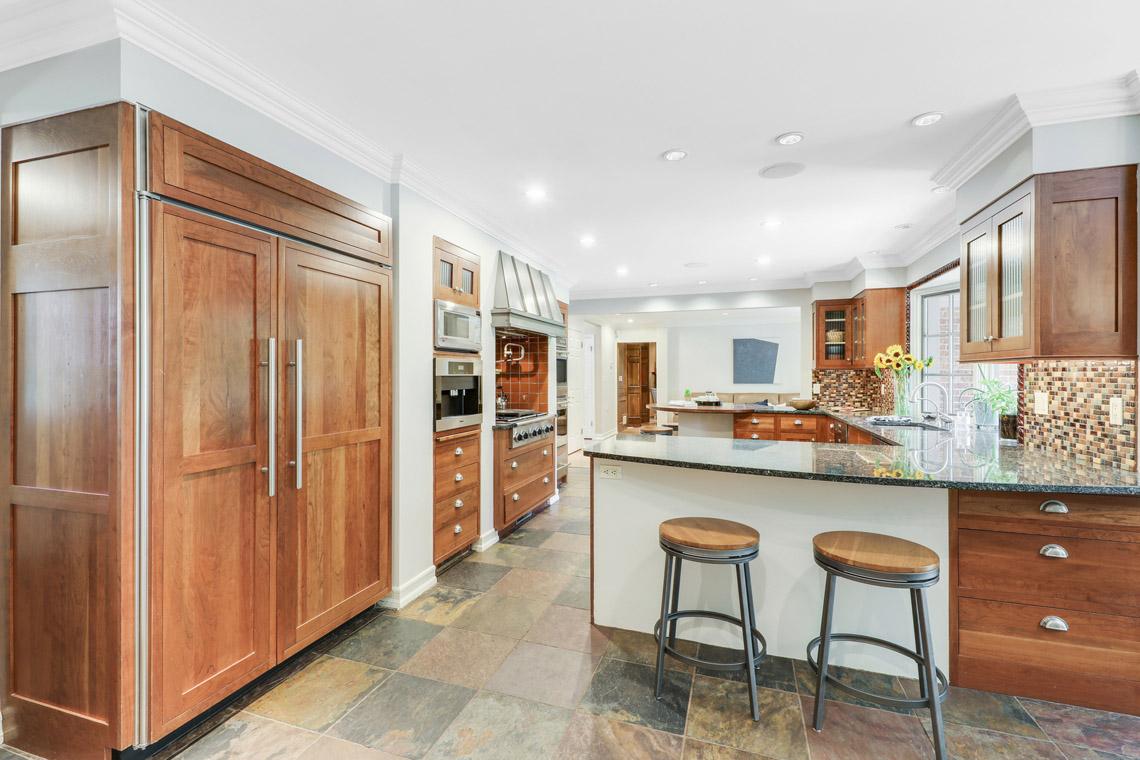08d. Kitchen to FR – VMD_016