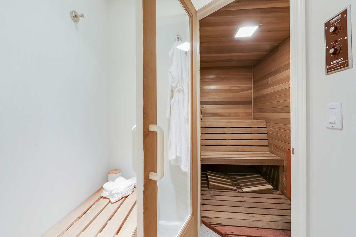22a. Bsmt – Sauna – VMD_029