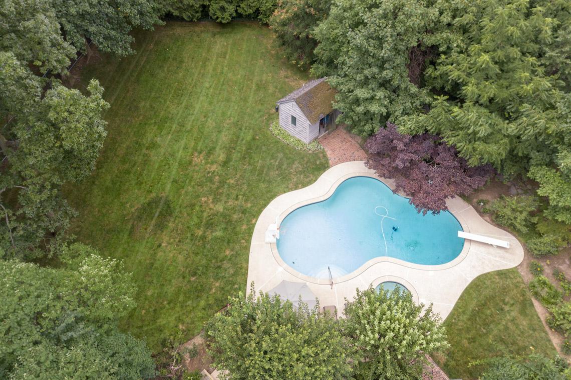 26b. Pool and Yard – VMD_011