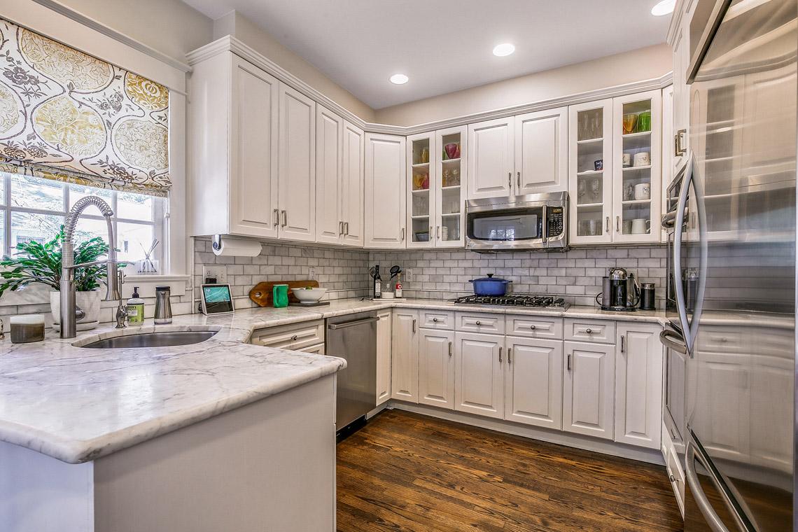 05a. Kitchen – VMD_010