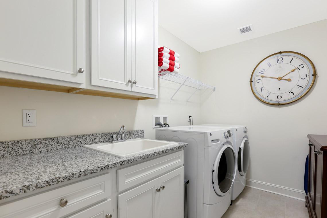 16. Laundry Rm – VMD_018