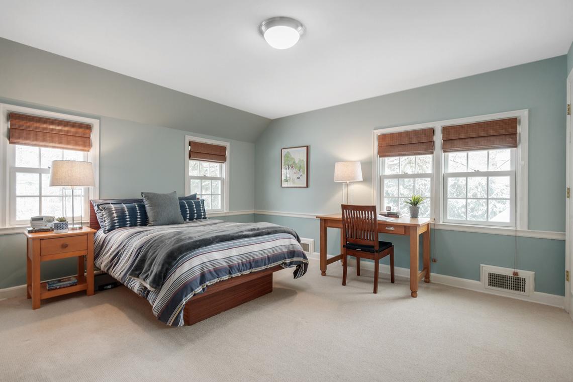 14. Bedroom Three VMD_016