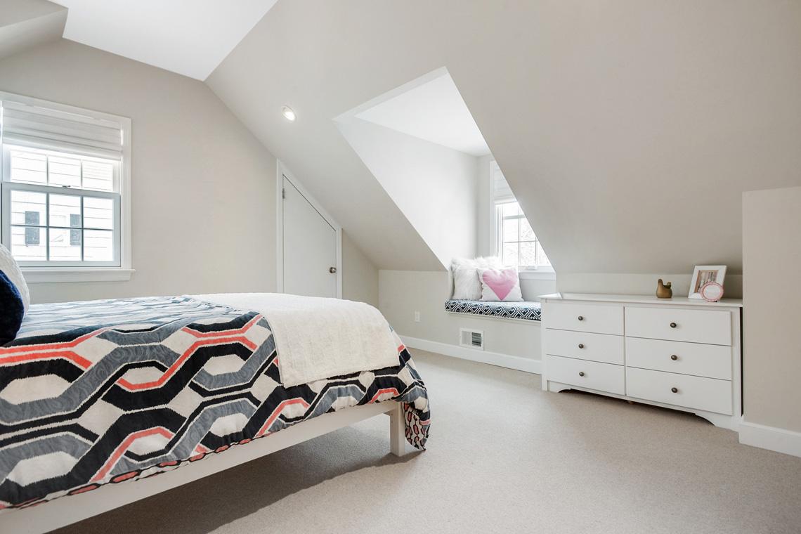 15. Bedroom Four VMD_020