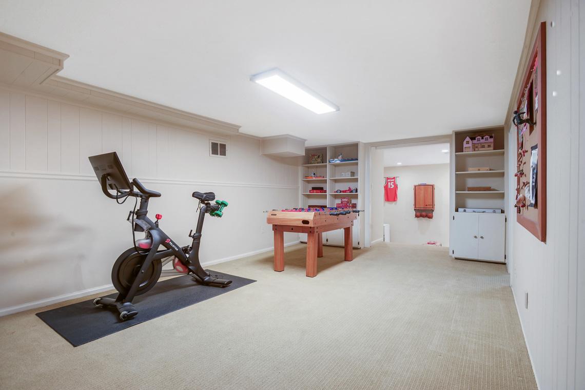 17. Recreation Room VMD_026