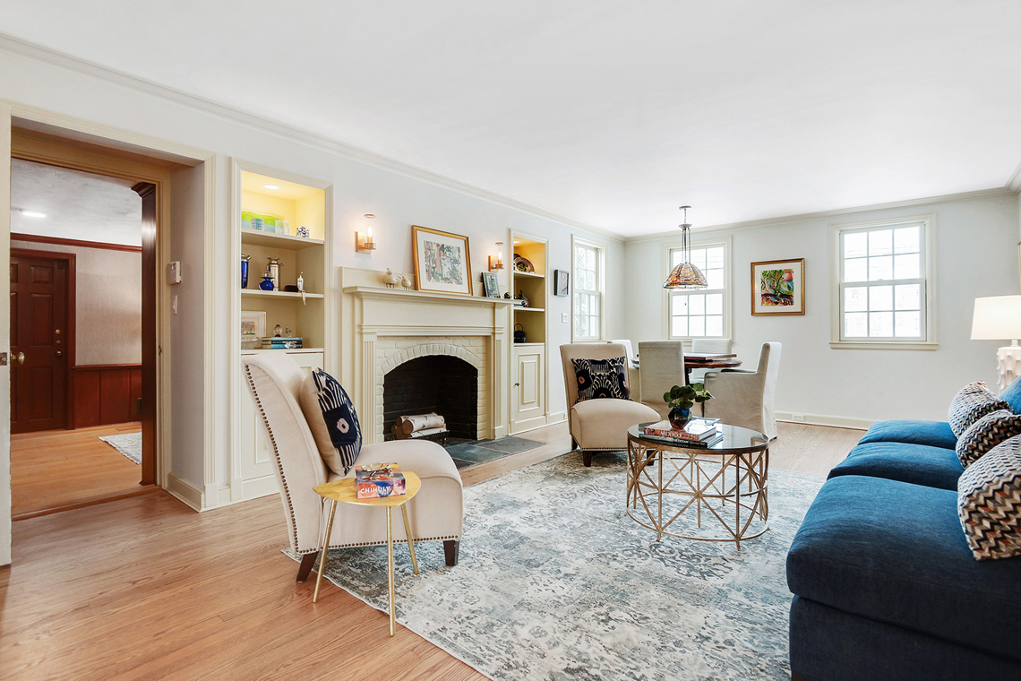 2a. Living room VMD_005