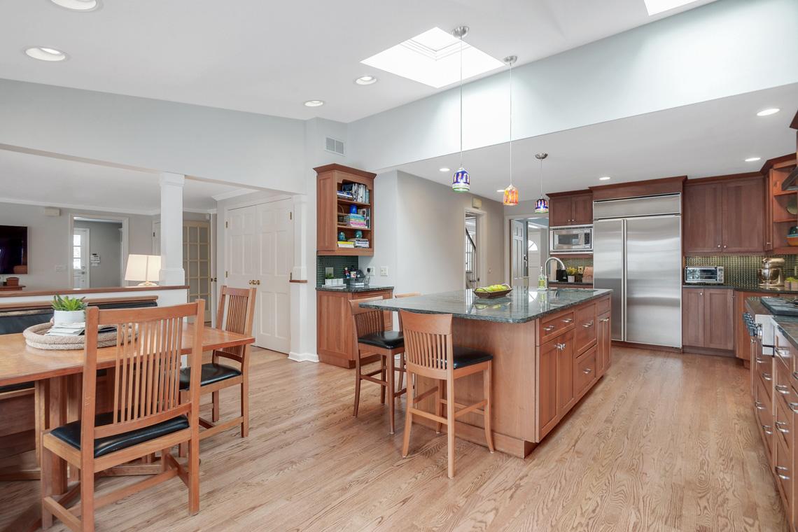 5a. Kitchen VMD_008