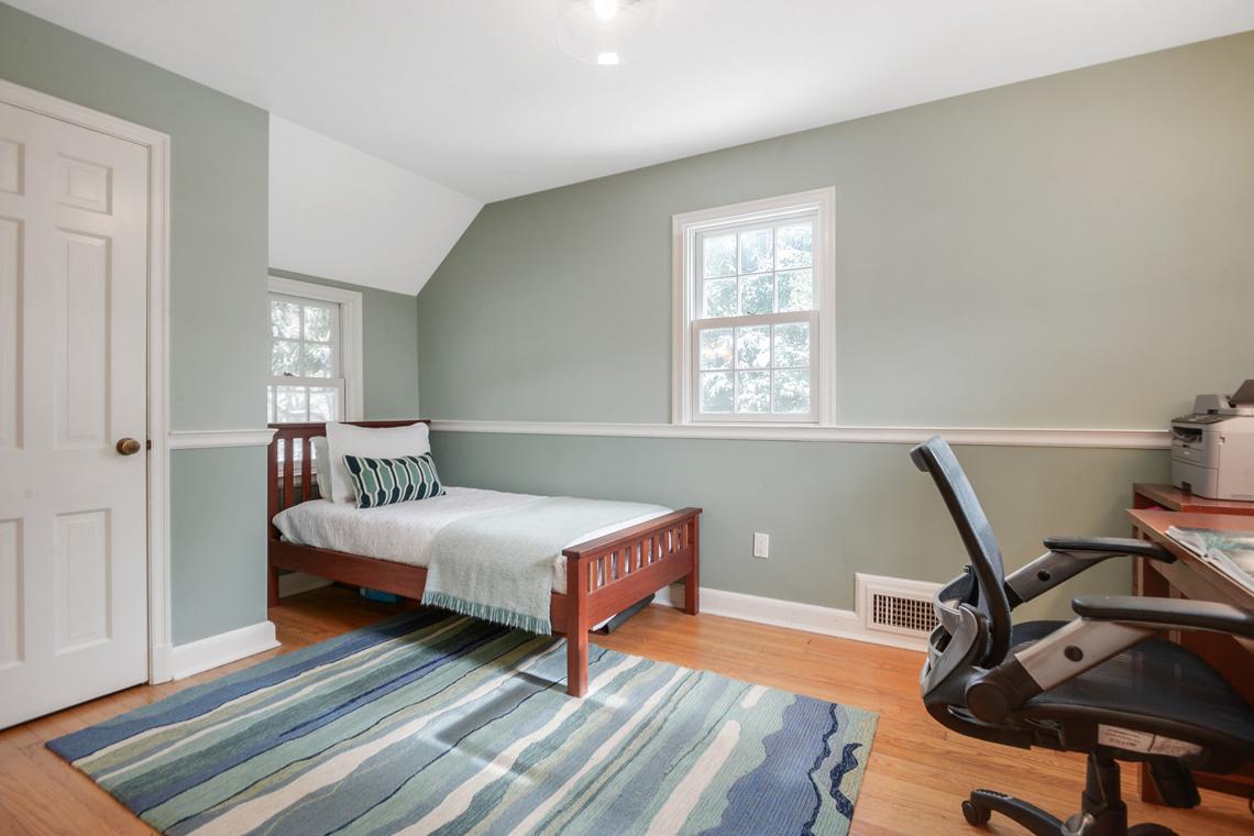 7. Bedroom Five – First Floor Guest Suite VMD_010