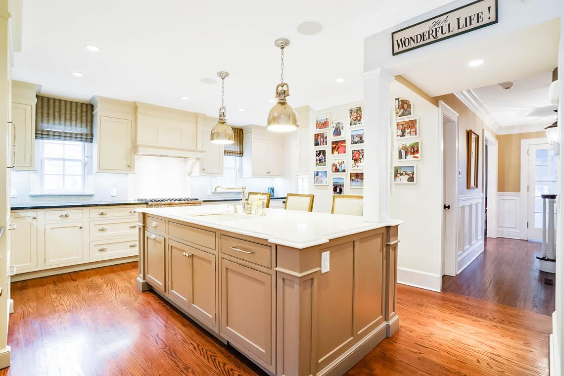 05a. Kitchen – VMD_026