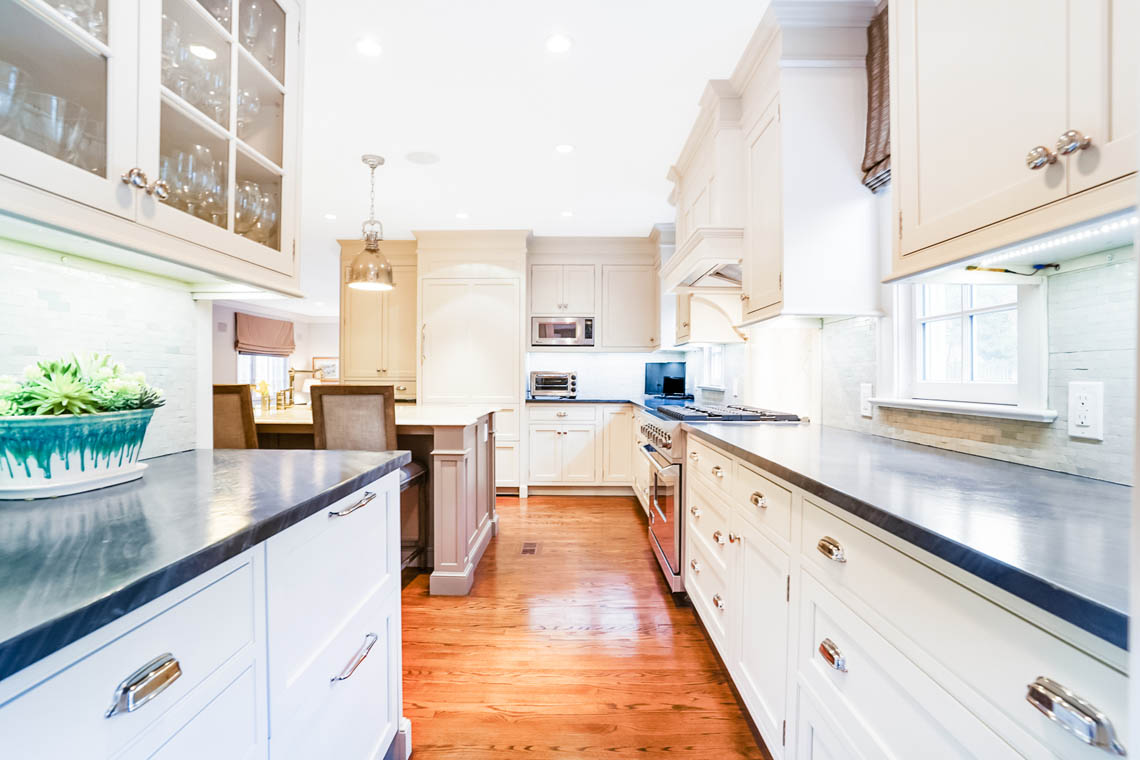 05c. Kitchen side – VMD_027