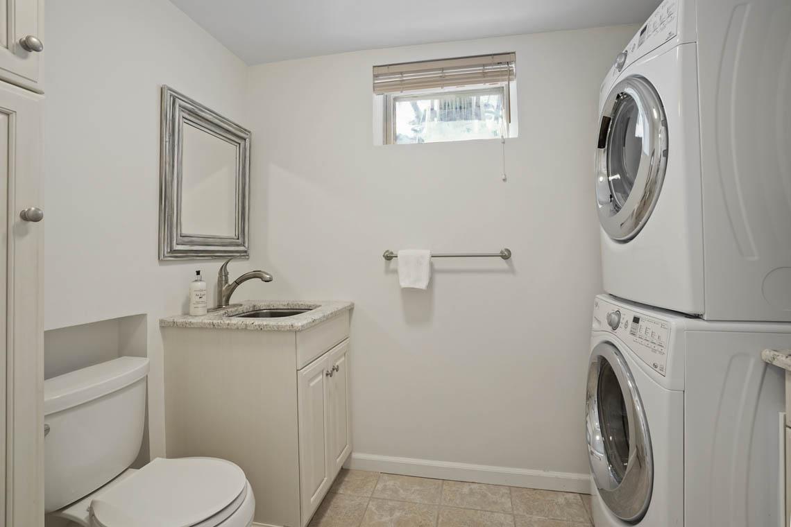 11. Laundry – VMD-23