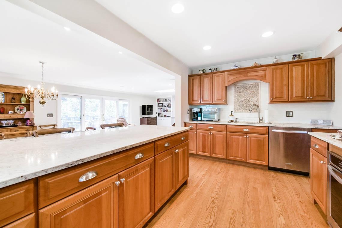 04. Kitchen – VMD_014