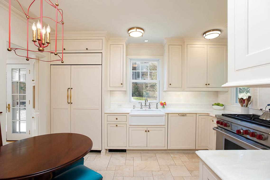 07a. Kitchen2 to Sink – DSC_9351-Edit