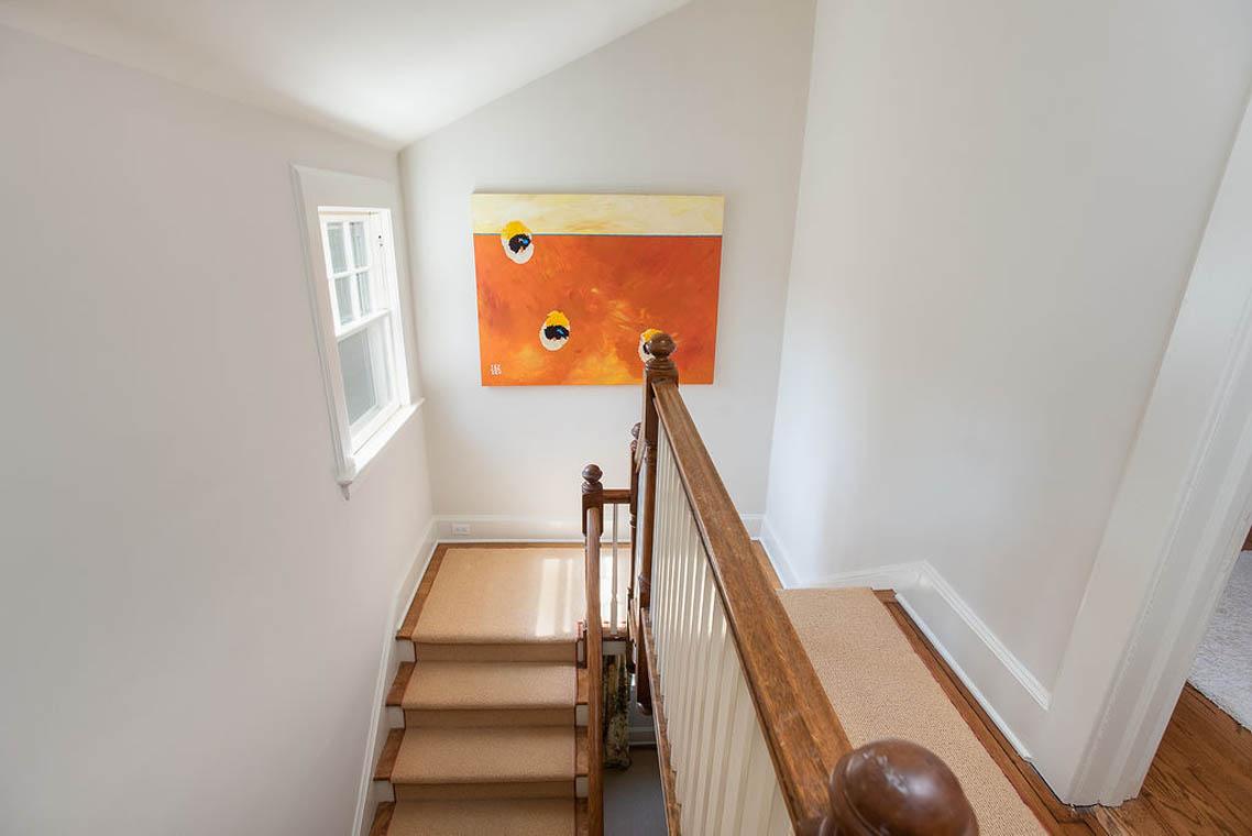 22. 3rd Floor Stair – DSC_9189-Edit