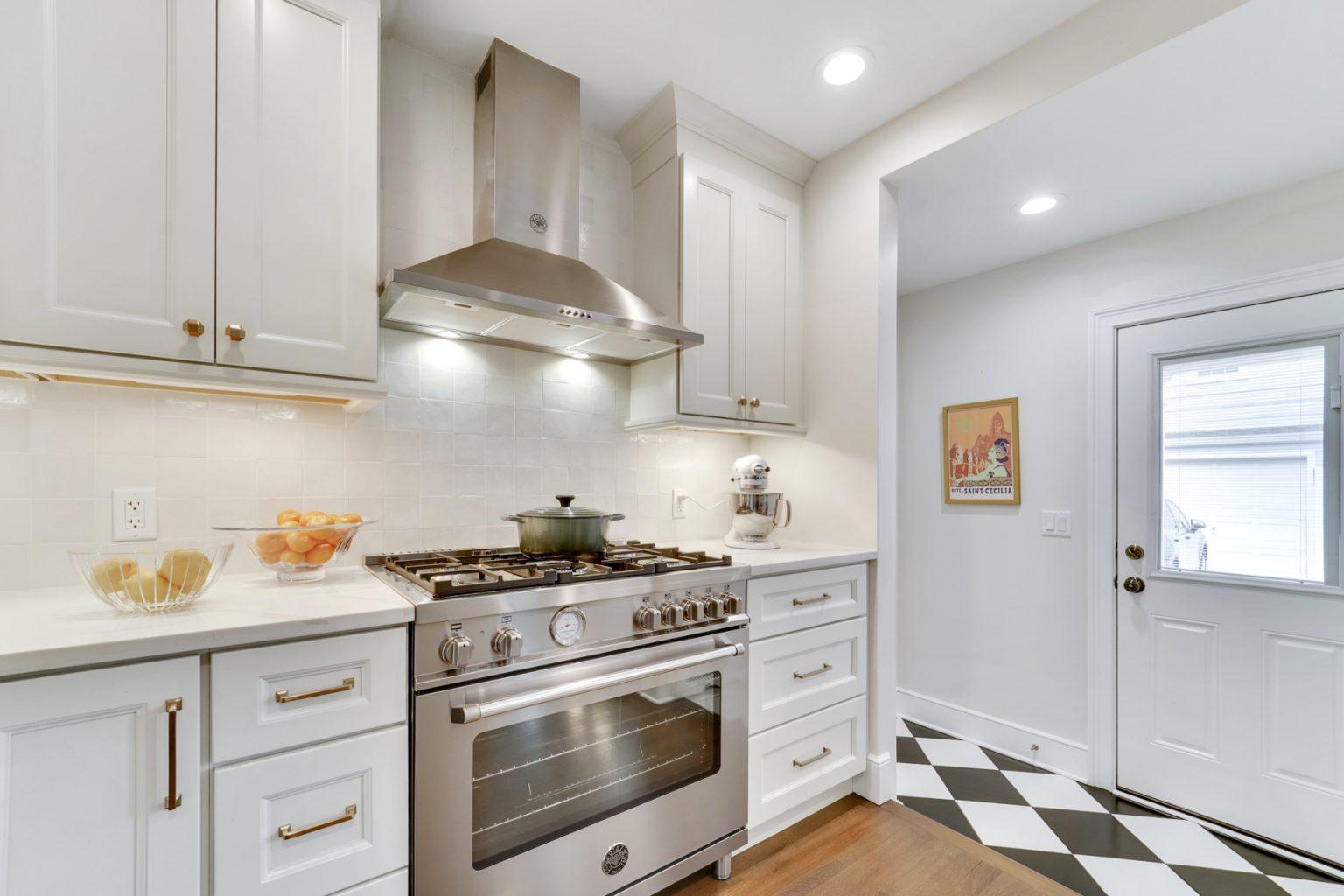 05. Kitchen – VMD_020
