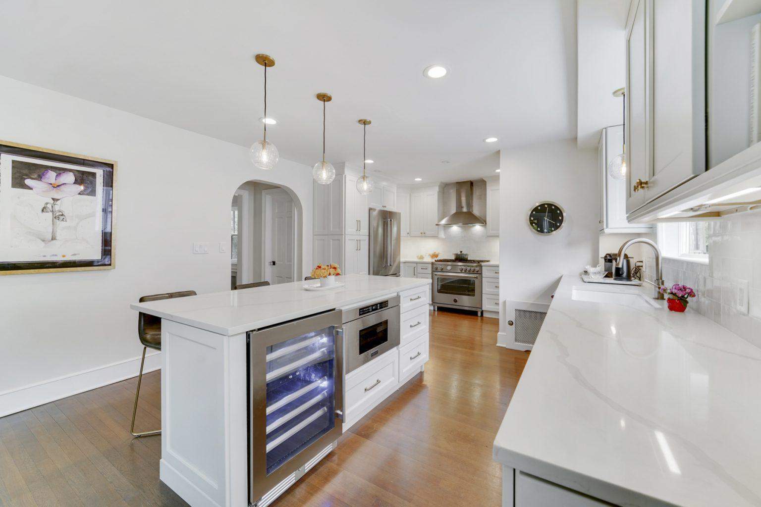05. Kitchen – VMD_025