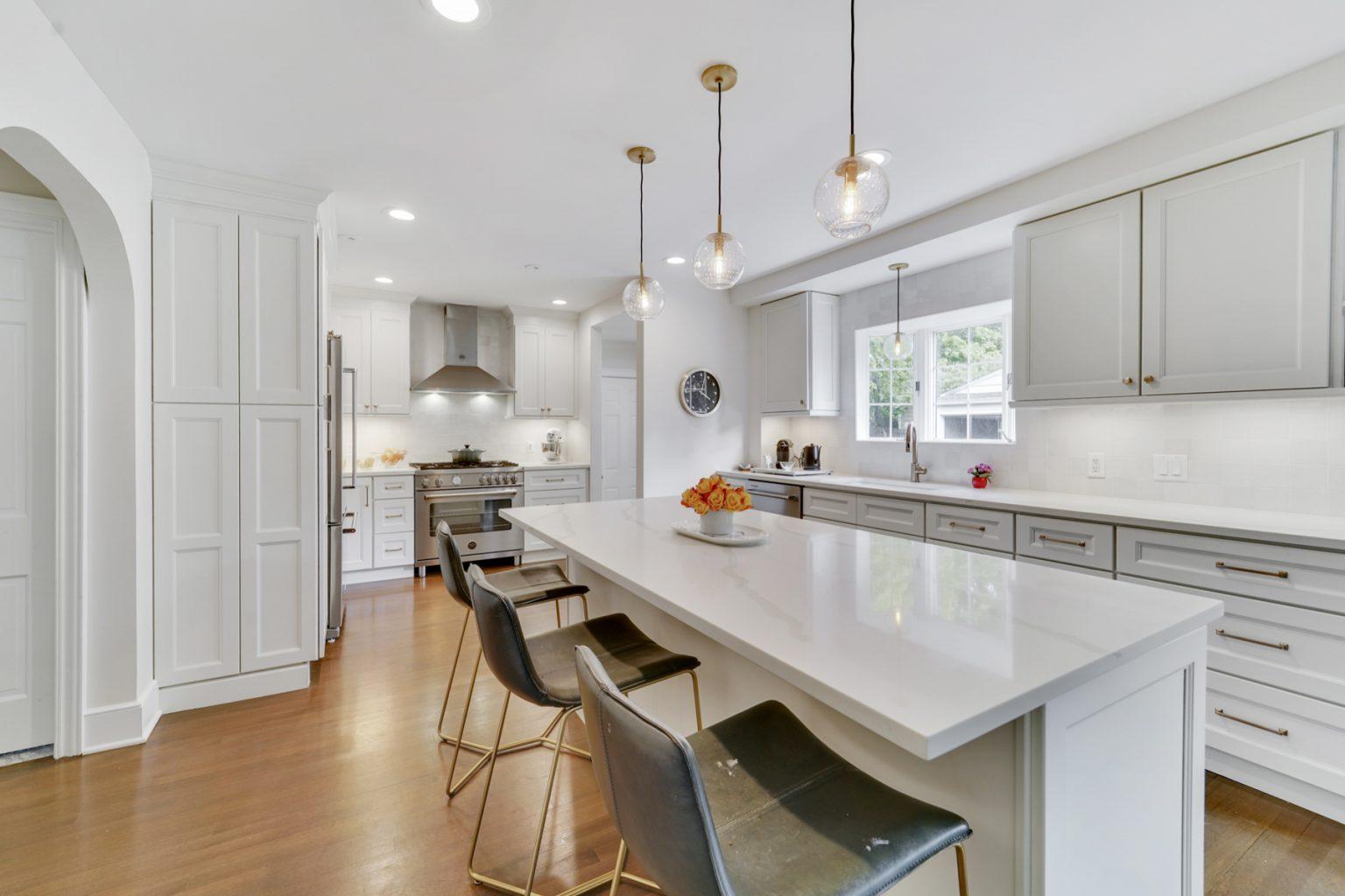 05. Kitchen – VMD_026