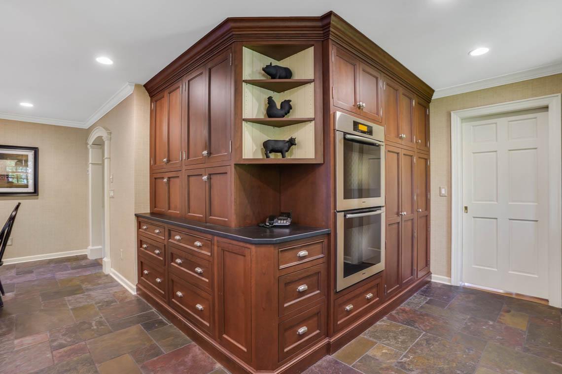 05g. Kitchen2-VMD_033
