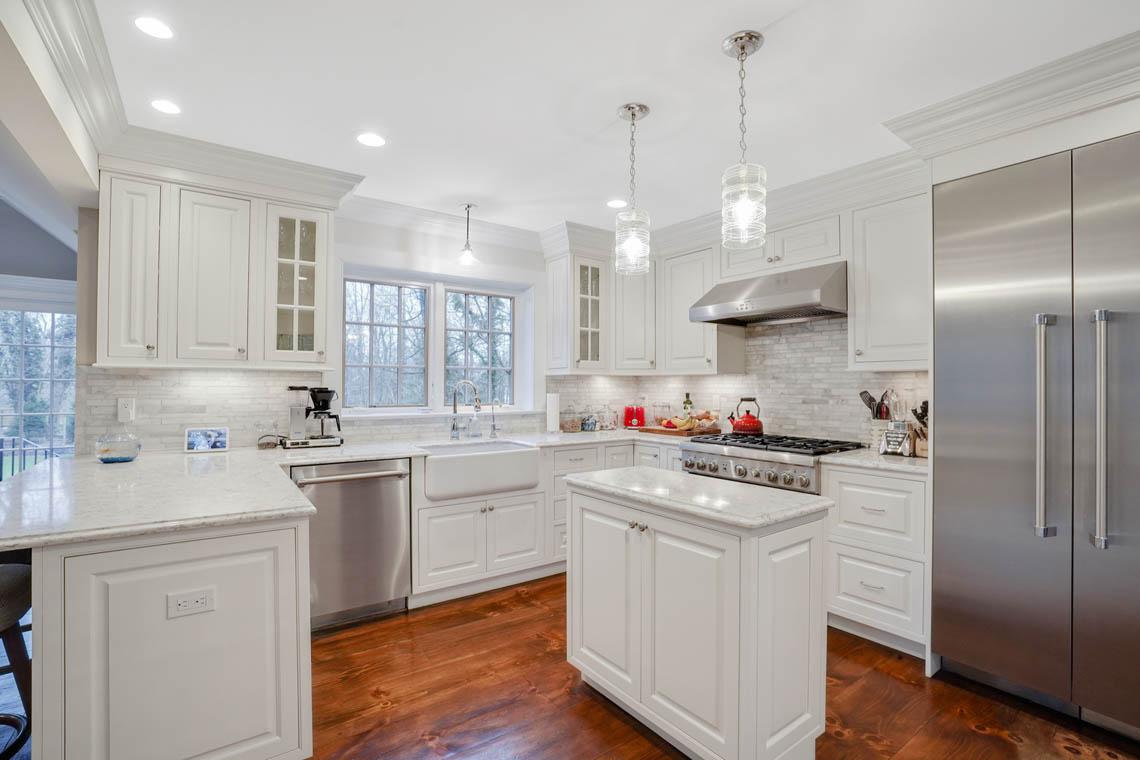 07b. Kitchen to Fridge – VMD_014