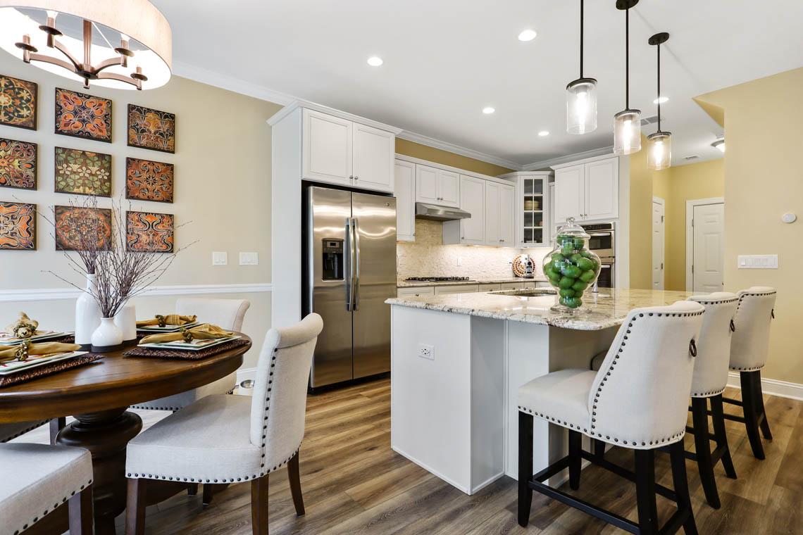 1. kitchen island VMD_015