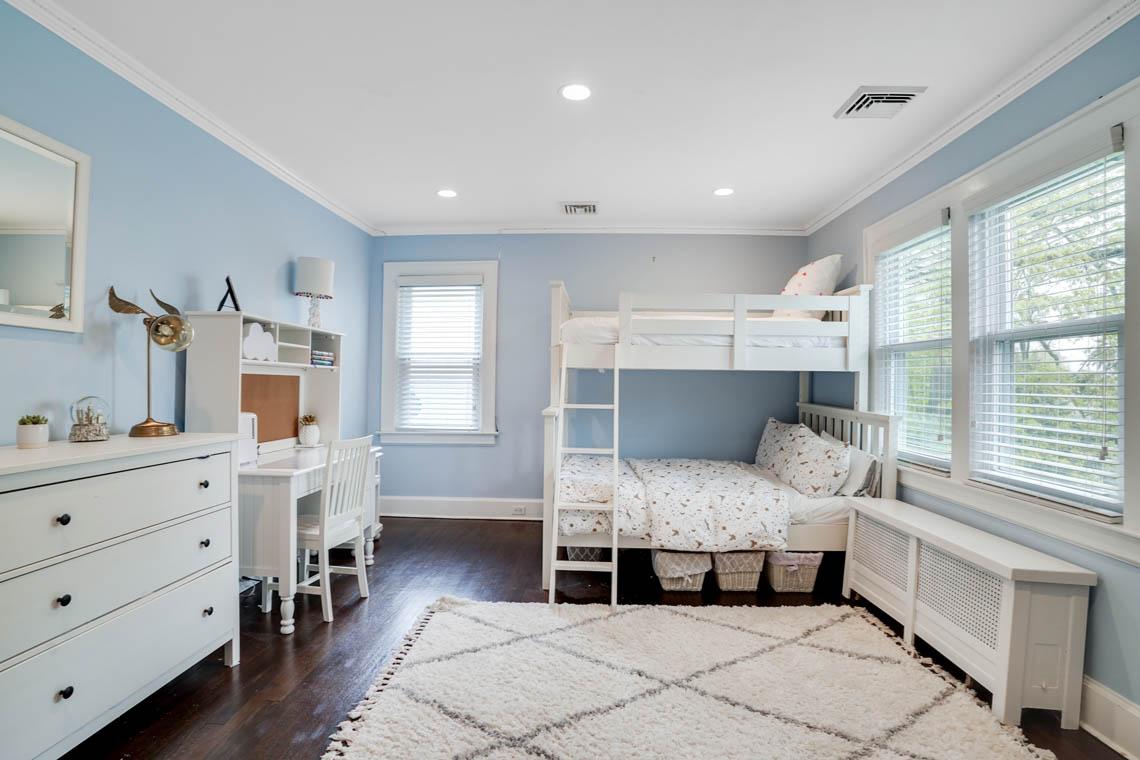 10. bedroom 2