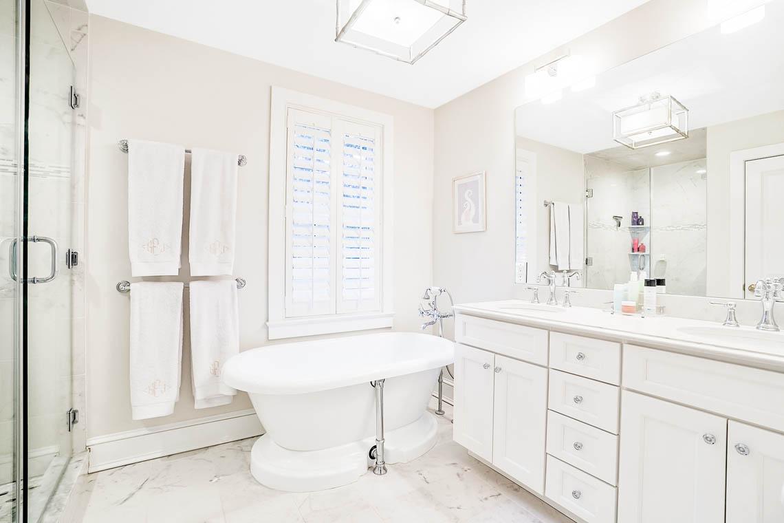 10a. Master Bath – VMD_022