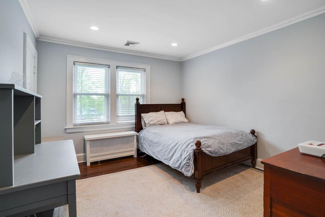 12. bedroom 4 VMD_011