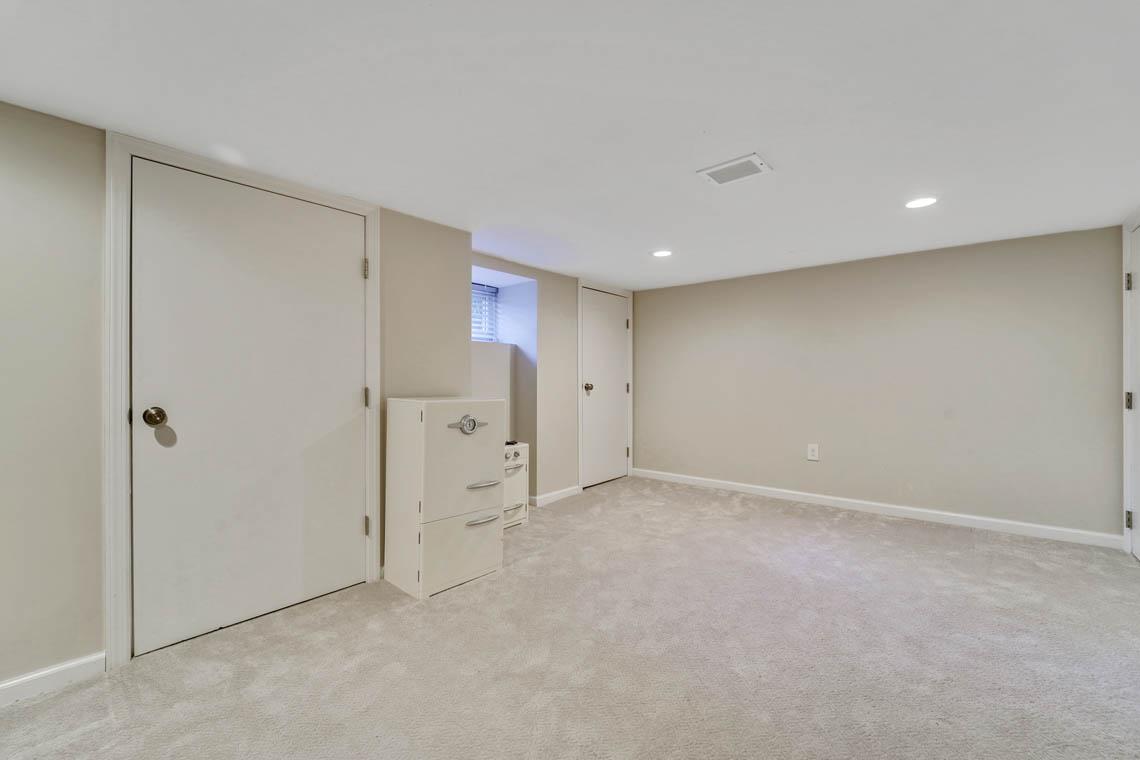 14. basement VMD_021