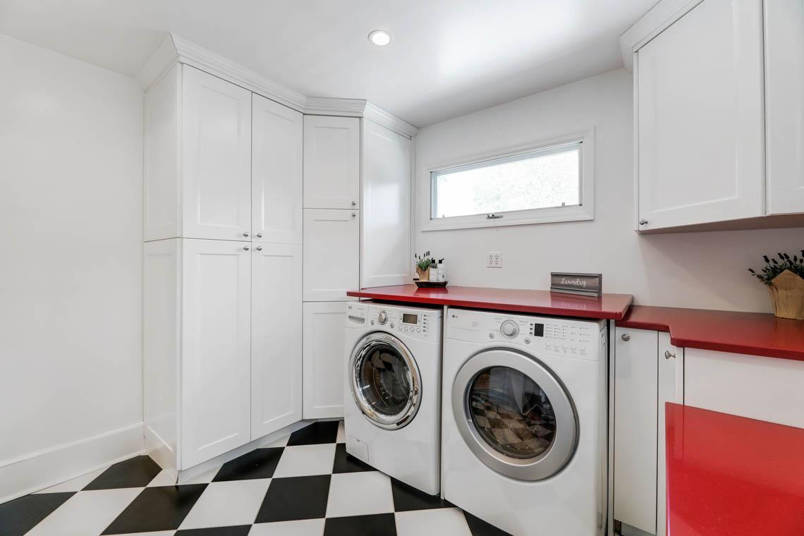 17_Laundry