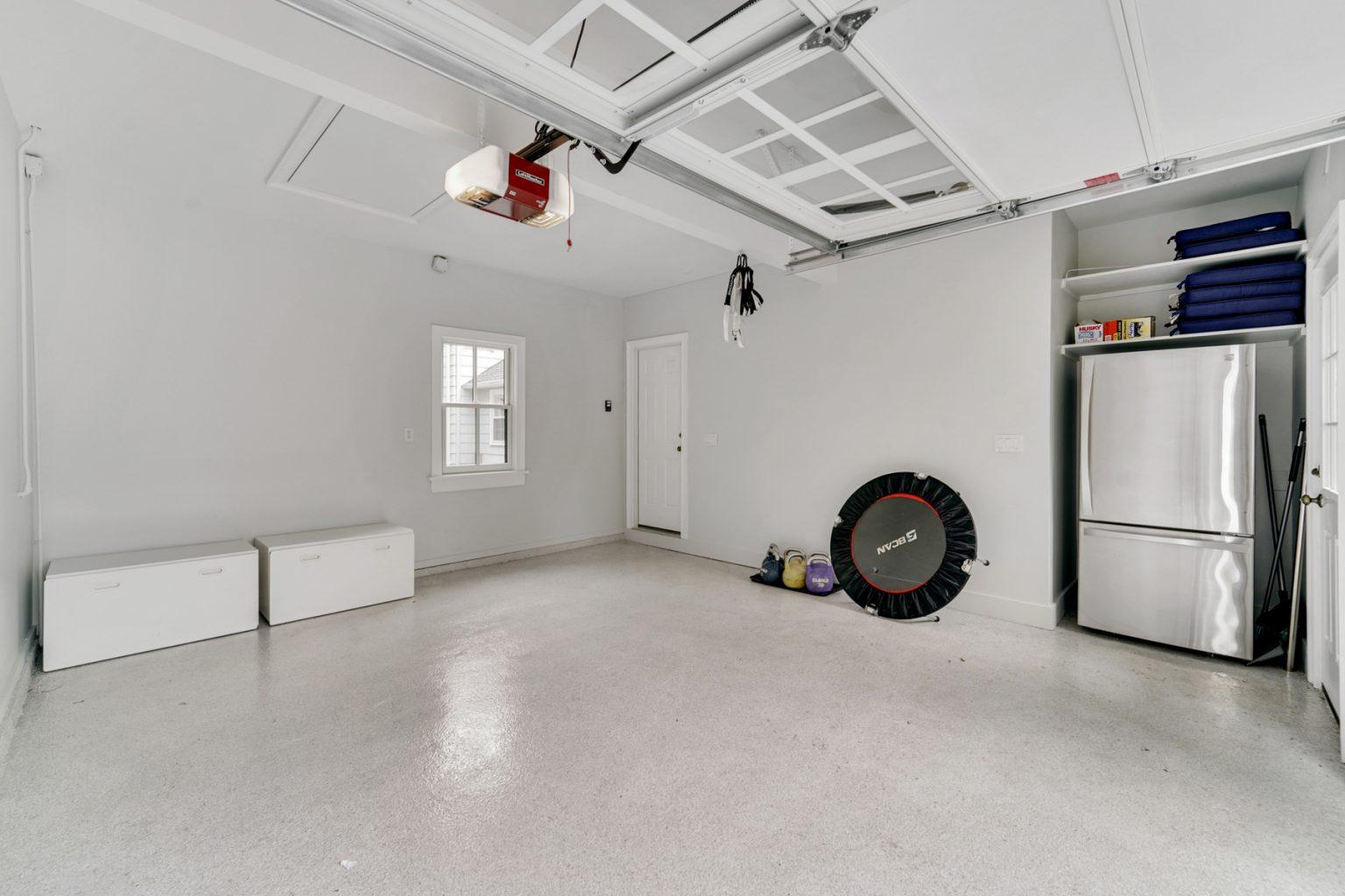 25. Garage – VMD_027