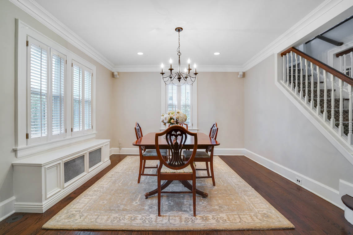 3. dining roomVMD_001