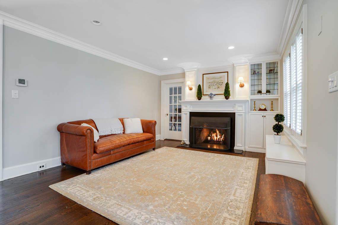 5. living room VMD_007
