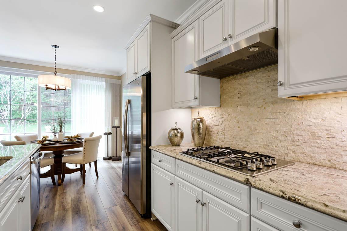 5a. kitchen to DRVMD_016