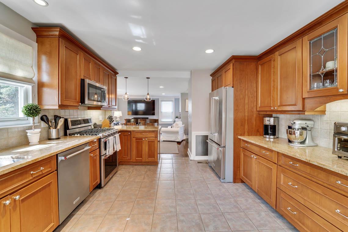 6. kitchen VMD_006
