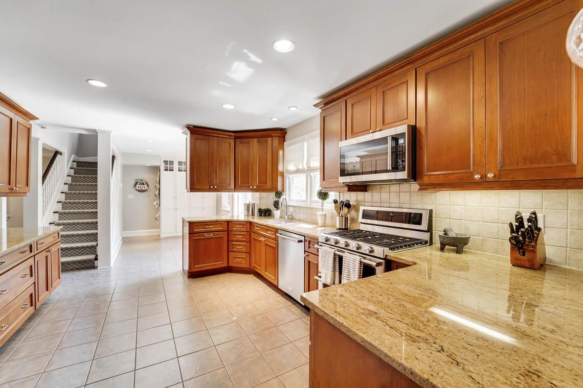 6a. kitchen VMD_003 (2)