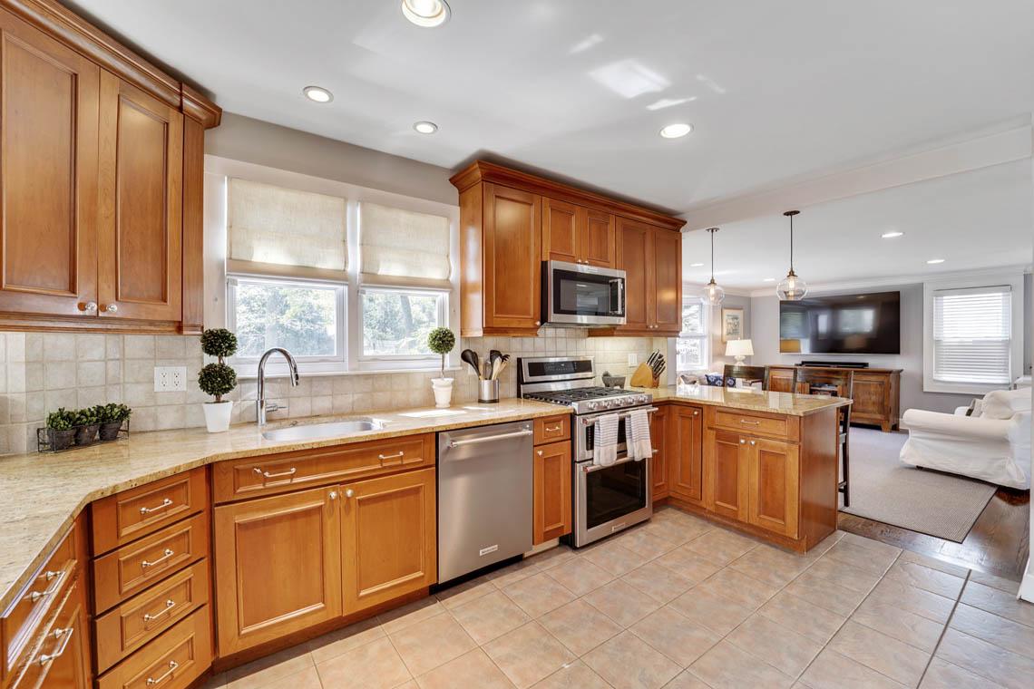 6b. kitchen VMD_004
