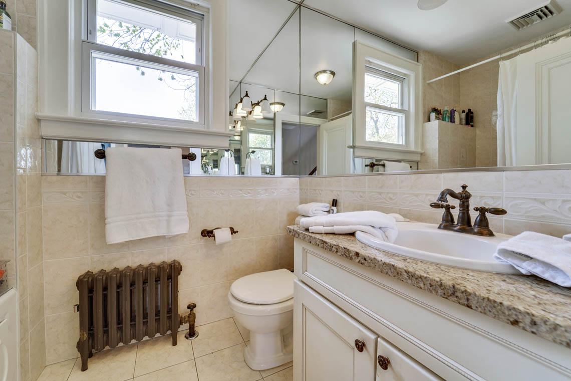 9c. primary bath VMD_014