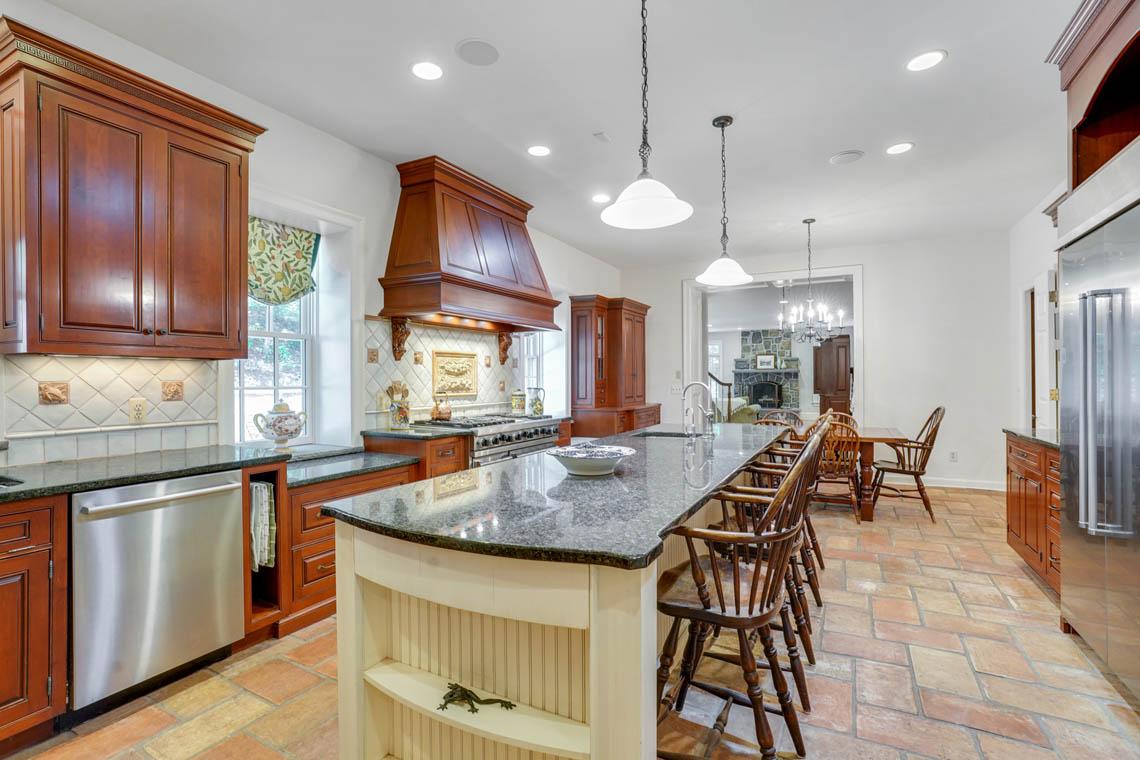 06. Kitchen to FR – VMD_008