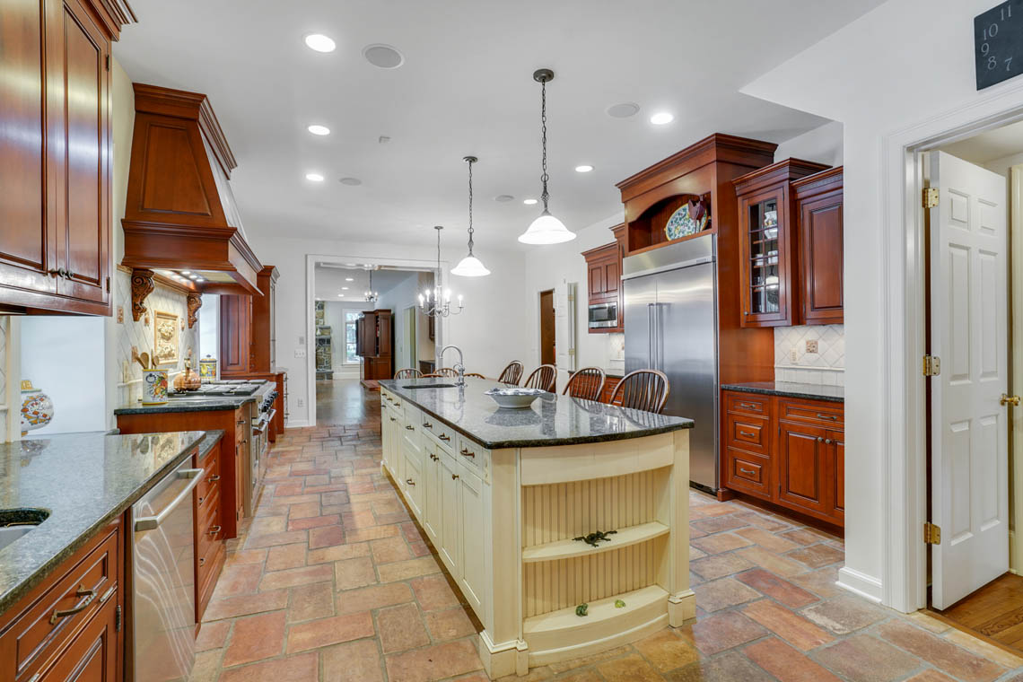 06a. Kitchen- VMD_007