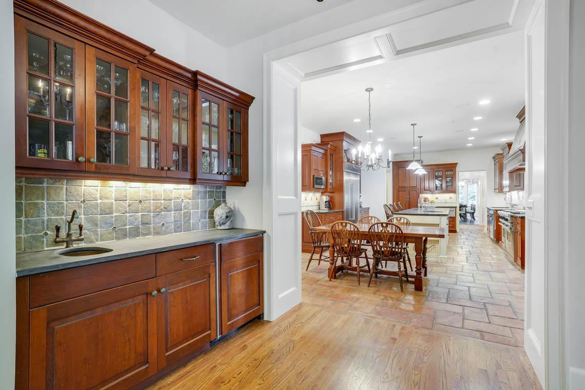 06b. Kitchen – VMD_006