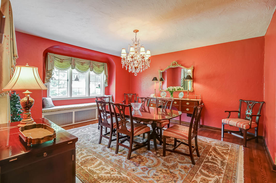 5. dining room IMG_2638_39_40