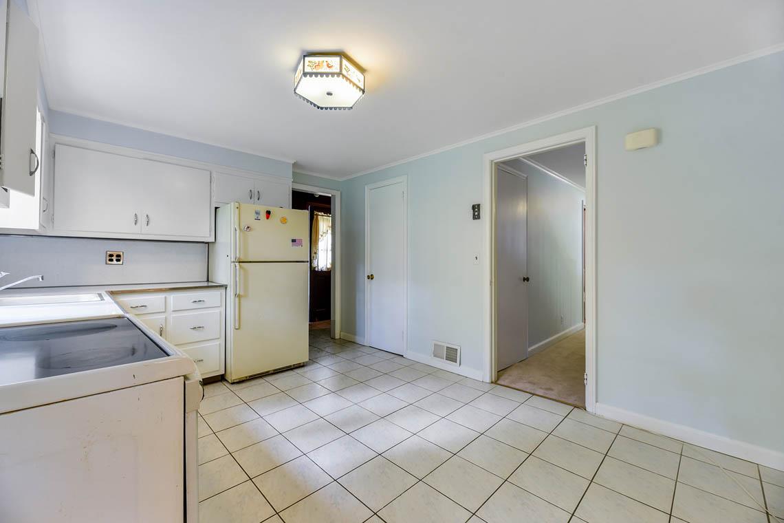 08d. Kitchen – VMD_020
