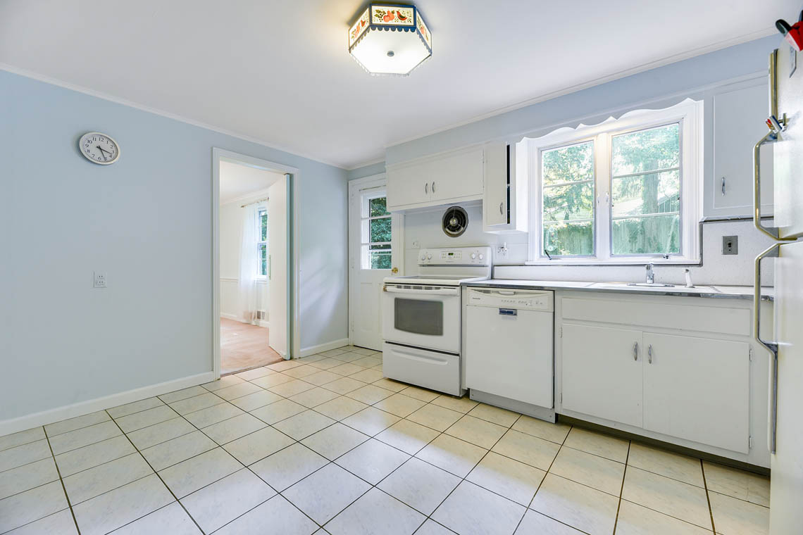 08f. Kitchen – VMD_017